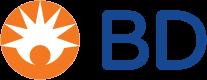 Footer Logo - BD
